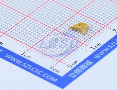 FH(Guangdong Fenghua Advanced Tech) CT4-0805B473K500F3(10pcs)