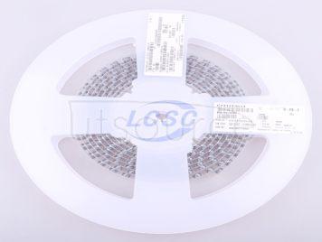 TDK SLF10145T-151MR79-PF