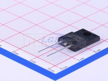 SMC(Sangdest Microelectronicstronic (Nanjing)) STF10100