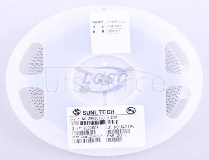 Sunltech Tech SMW2012B121DTE