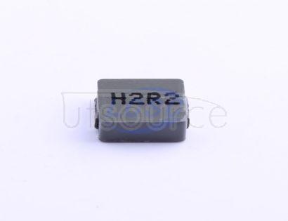 Hk-hotline MCW-0630-2R2-S1