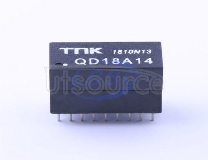 TNK QD18A14