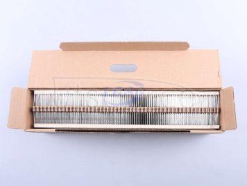 TA-I Tech RD50T5680J(50pcs)