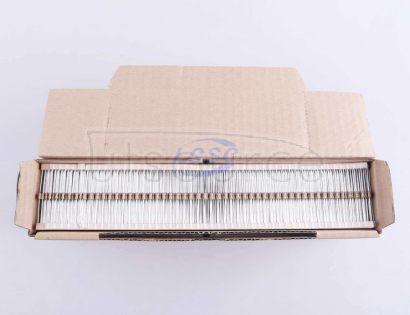 Uniroyal Elec CFR0W4J022JA50