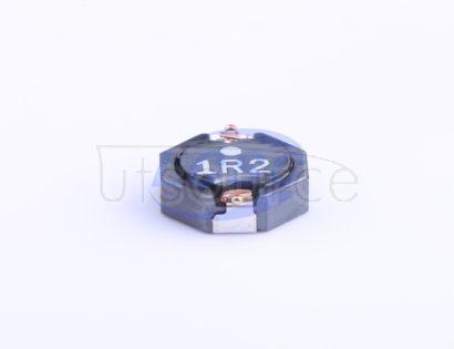 TDK LTF5022T-1R2N4R2-LC