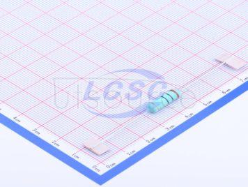 UNI-ROYAL(Uniroyal Elec) MFR03SJ0200A10(10pcs)
