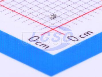 Samsung Electro-Mechanics CL05C120JB5NNNC(50pcs)