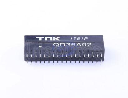 TNK QD36A02