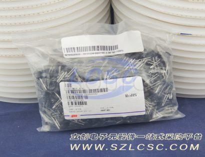 Guangdong Fenghua Advanced Tech VLU0608-470K