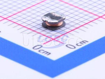 Sunltech Tech SLF0302-100MTT(10pcs)