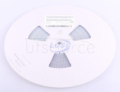Sumida CDRH4D22HPNP-100MC