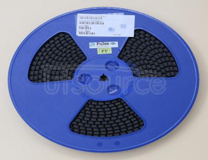 Pulse Elec H1102NLT