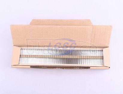 Uniroyal Elec CFR0S2J0105A10