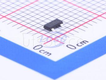 Infineon Technologies ESD24VS2UE6327(5pcs)