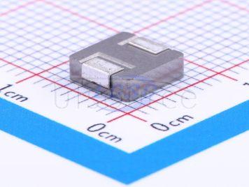 SXN(Shun Xiang Nuo Elec) SMMS0630-1R5M(5pcs)