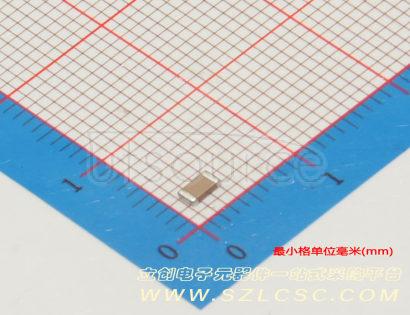 FH(Guangdong Fenghua Advanced Tech) 1206B472K202NT(5pcs)