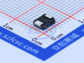 MDD(Microdiode Electronics) SS24B(10pcs)