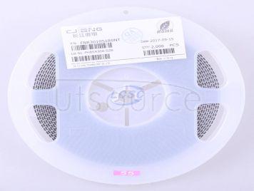 cjiang(Changjiang Microelectronics Tech) FNR3010S1R0NT(10pcs)