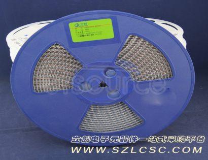 ShunXiang Connaught Elec SMSD0804-331MT