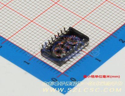 Zhongshan HanRun Elec HY601742