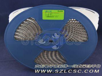 SXN(Shun Xiang Nuo Elec) SMDRH105R-102MT