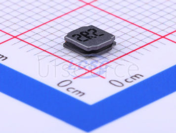 FH(Guangdong Fenghua Advanced Tech) PRS4018-2R2NT(10pcs)