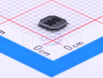 microgate MPIT4012-100M-LF(5pcs)