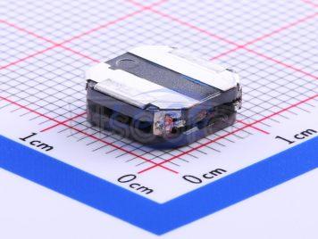 Murata Electronics 1274AS-H-330M=P3