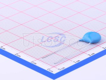 Dersonic CC3F222MD1IEF47L60MF(20pcs)