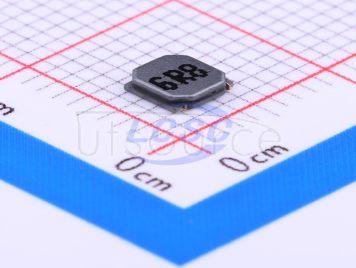 microgate MPIT4012-6R8M-LF(5pcs)