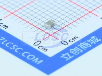 Samsung Electro-Mechanics CL21B106KOQNNNE(10pcs)