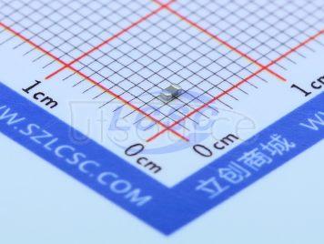 YAGEO CC0603KRX5R8BB105(50pcs)