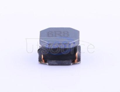 Changjiang Microelectronics Tech FNR8065S6R8MT