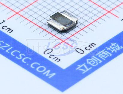 Guangdong Fenghua Advanced Tech PRS4018-680MT