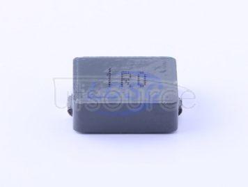 cjiang(Changjiang Microelectronics Tech) FXC1265-1R0M