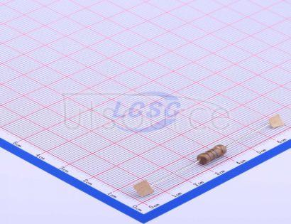 UNI-ROYAL(Uniroyal Elec) CFR01SJ0105A10(20pcs)