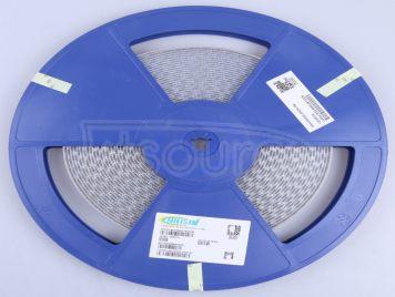Chilisin Elec MHCI05020-2R2M-R8