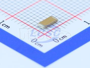 IHHEC(HOLY STONE ENTERPRISE CO., LTD) C1808X151K302T(10pcs)