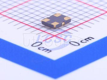 Seiko Epson Q33310F70022900