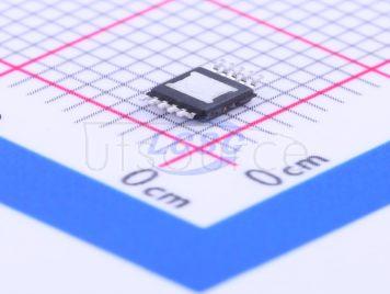 Allegro MicroSystems, LLC A8513KLYTR-T