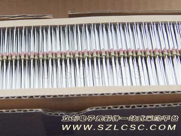 UNI-ROYAL(Uniroyal Elec) CFR0W4J0221A50(50pcs)