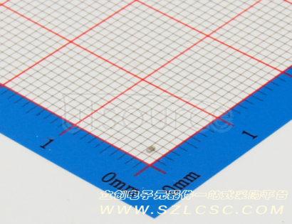 Guangdong Fenghua Advanced Tech 0402CG6R0C500NT(50pcs)