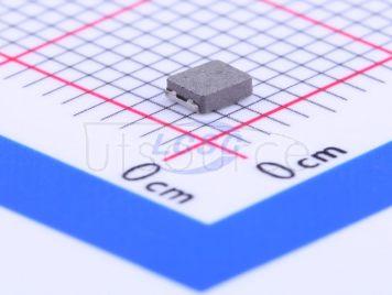 cjiang(Changjiang Microelectronics Tech) FXL252012-1R0-M(10pcs)