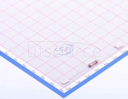 TA-I Tech RD50T5275J(50pcs)