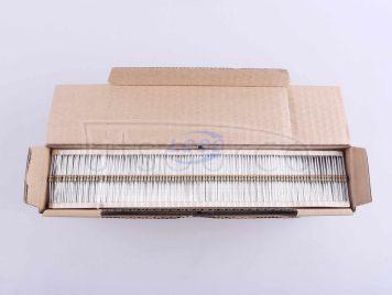 UNI-ROYAL(Uniroyal Elec) CFR0W4J0305A50(50pcs)
