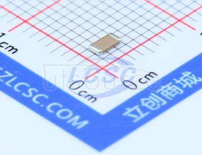 FH(Guangdong Fenghua Advanced Tech) 1206F334M500NT(10pcs)