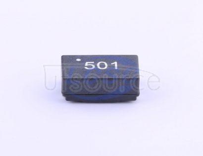 Bao Cheng Elec/BC CYSCM0905RTL-501
