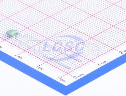 TORCH CC4-0805-CG-50V-30pF-J(10pcs)