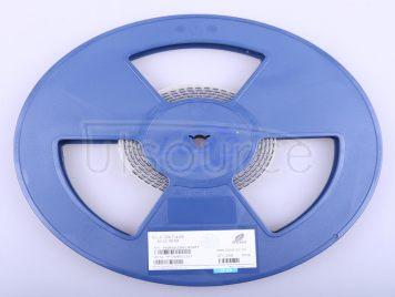 cjiang(Changjiang Microelectronics Tech) FNR6028S1R5MT(5pcs)