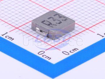 Chilisin Elec MHCI06030-R33M-R8